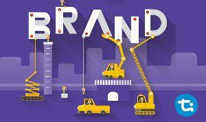 Brand Strategy, un'acclarata chiave di successo