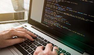 Timmagine cerca programmatore PHP e HTML