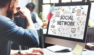 Timmagine cerca Social Media Manager Junior