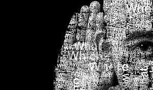 La scrittura nell'era dell'immagine